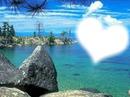 le paradis des amour
