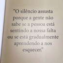 frases5