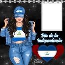 Julita02 Independencia Nicaragua