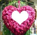 corazon para ti