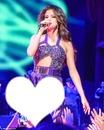 Selena Gomez Hayranları