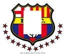 Barcelona Ecuador
