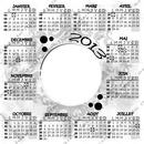calendrier 2013 (1)