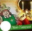 merry christmas guapi