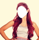 "Ariana Grande "" Photo"""