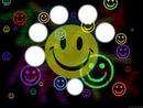 smiley:)