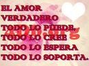 tu amor