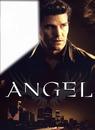 angel la serie logo 2