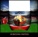 Manchester United - Soccer