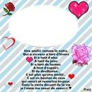 Ma Soeur de coeur