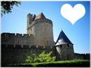 love castel