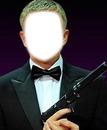 007 007