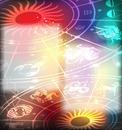 astro 2 images