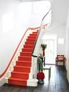 cadre-escalier