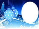 It's a BlueChristmas without you....