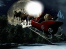 Natal renas