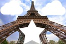 France / França - Paris