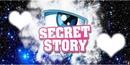 Secret Loove