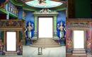 temple Narassinga Peroumal Fois 3