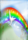 Oltre l'arcobaleno