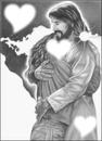 jesus taime