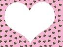 Montagem : Coração