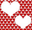Des coeur avec toi