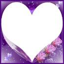 coeur-love-purple