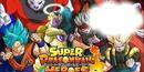SUPER DRAGON BALL HEROES 1.7