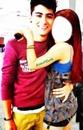 Zayn et toi ♥