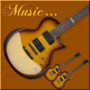 Dj CS Music Guitar