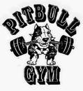 PitBull Gym