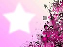 estrelas como tu !!!