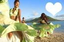 le folklore de ile maurice