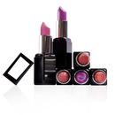 Yamamay Beauty Lipstick