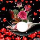HOPEN HAND& HEARTS