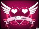 les amours je t'aiime