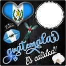Julita02 Guatemala