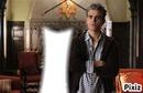 avk stefan Salvatore