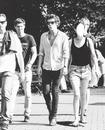 Harry et ...