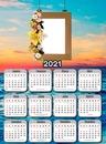Cc Almanaque 2021