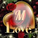 renewilly love