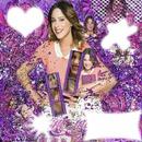 blend de Violetta!!