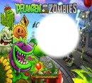 planta vs zombi