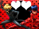 love ladybug