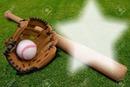beisbol estrella