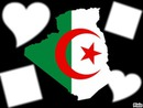 L'algerie Une Fierté