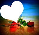 RED nel cuore <3