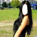 marina_baby_666@mail.ru
