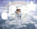 Miss in heaven